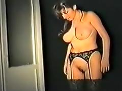 Vintage sexy mother i'd like to fuck cougar cuckold tube porn video