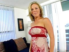 Sweet Anal tube porn video