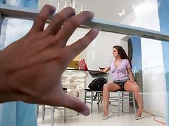 StalkHER tube porn video