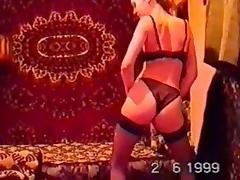 Russian ex-gf homemade porn tape tube porn video