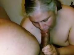 Face Fucking My 49yr old Married Neighbor 6-29-14 tube porn video