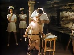 Unknown,Various Actresses,Viju Krem,Jennifer Stock in The Incredible Torture Show (1976) tube porn video