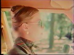 Classic U.S : Hot Lunch (1978) tube porn video