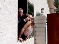 Best bridesmaid tube porn video