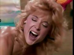 Whatever Turns You On (1987) Nina Hartley, Frank James tube porn video