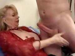 Je Baise Ma Mere J'Encule Ma Soeur tube porn video