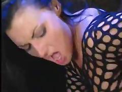 Moroccan Men fucking Laura Angel tube porn video